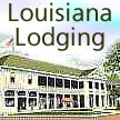 LOUISIANA HOTEL LINKS