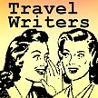Travel Writer